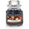 Yankee Candle Duftkerze Autumn Night 104 g
