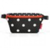 Reisenthel beltbag S mixed dots