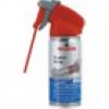 Nigrin Kupfer Spray 100 ml