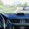 Cartrend Head-Up-Display