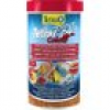 TetraPro Zierfischfutter Colour 500 ml