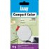 Knauf Farbpigment Compact Color 6 g, jade