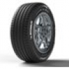 Michelin Sommerreifen Latitude Tour HP 215/65 R16 98H