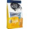 Katzentrockenfutter Adult Light 1,4 kg, Happy Cat 1,4 kg