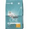 Purina ONE BIFENSIS Adult reich an Huhn 3kg 3 kg