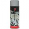 Auto-K Racing Lackspray lichtgrau RAL 7035 400 ml