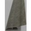 d-c-fix Sockelleiste Avellino light grey, 2000 x 70 x 15 mm