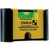 STABILA Wasserwaage Pocket Electric 70 x 20 x 40 mm