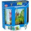 Tetra Aquarium-Komplett-Set AquaArt II Volumen: 30 l