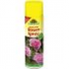 Neudorff Neudo-Vital Rosen-Spray 400 ml