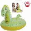 Happy People Kids-Floater Dino 93 x 53 x 54 cm